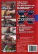 Dorm Life 10: The House Next Door DVD - Back