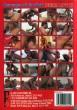 Dorm Life 11: Revenge of da Nutt DVD - Back
