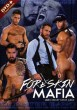 Foreskin Mafia DVD - Front