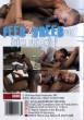 Feed & Breed 2 DVD - Back