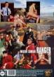 Walker Sumava Ranger DVD - Back