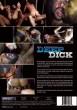 Deep Dick DVD - Back