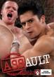 ASSault DVD - Front