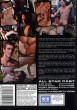 Farm Boys (seal production) DVD - Back
