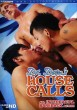 Dr. Dom's House Calls DVD - Front