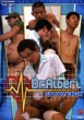 Dr.Albert Full Body Check DVD - Front