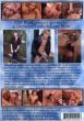 Desperate Houseboys DVD - Back