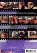 Joe Schmoe: Help A Brotha Out DVD - Back