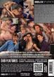 Horny Schoolboys DVD - Back
