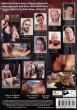 Groupie Sex DVD - Back