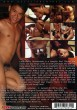 Gay Asian Twinkz Vol. 4 DVD - Back