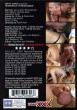Bareback Threesome DVD - Back