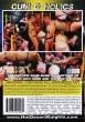 Cum-O-Holics DVD - Back