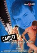 Caught With Your Pants Down DVD - Front
