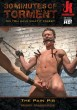 30 Minutes of Torment 22 DVD (S) - Front