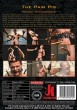 30 Minutes of Torment 22 DVD (S) - Back