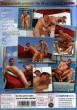 Love Boat 1 DVD - Back