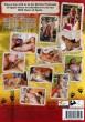 Los Osos de Espana DVD - Back