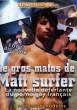 Le gros matos de Matt serfer DVD - Front