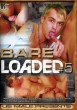 Bare Loaded 5 DVD - Front