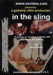 In The Sling DVD - Back