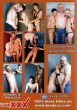 Daddy Darby's Dungeon Boyz DVD - Back