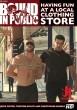 Bound in Public 87 DVD (S) - Front