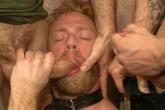Bound in Public 87 DVD (S) - Gallery - 006