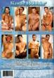 Knob Bobbin' DVD - Back
