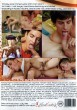 More and More DVD (Hunk Suite) - Back