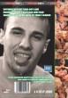 Cum Dumpster Boys DVD - Back