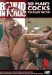 Bound in Public 90 DVD (S) - Front