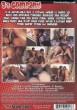 3's Company (Porn Team) DVD - Back