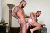 On The Prowl Part 1 DVD - Gallery - 003