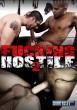 Fucking Hostile 2 DVD - Front