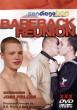 Bareback Reunion DVD - Front