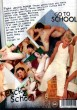 Go To School DVD - Back