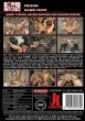 Bound in Public 95 DVD (S) - Back