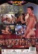 Novatadas En El Parque De Bomberos DVD - Back