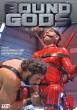 Bound Gods 62 DVD (S) - Front