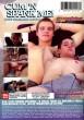 Cum 'n Spank Me! DVD - Back