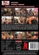 Bound in Public 100 DVD (S) - Back