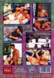 Best Buddies 2 (Tino) DVD - Back
