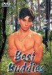 Best Buddies 3 (Tino) DVD - Front