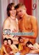 Boyfriends 9 DVD - Front