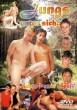 Jungs unter Sich... haben immer Spass DVD - Front