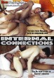 Internal Connections DVD - Front