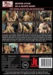 Bound in Public 102 DVD (S) - Back