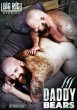 Daddy Bears DVD - Front