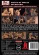 Bound in Public 107 DVD (S) - Back